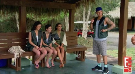 Keeping Up With The Kardashians Recap: Season 7 Episode 7 'Dominican Republic, Part Two' 7/1/12