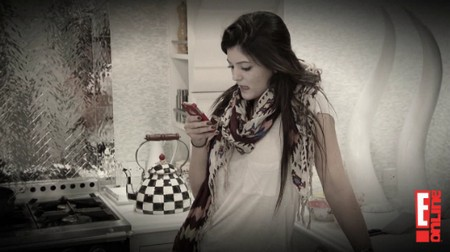 Keeping Up With The Kardashians Recap: Season 7 Episode 8 'Sometimes You Need To Adjust' 7/8/12