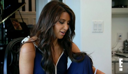 Keeping Up With The Kardashians Recap 7/9/12: Season 7 Episode 9