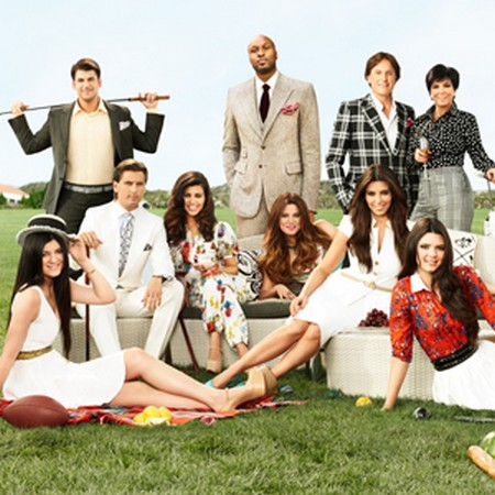 Keeping Up With The Kardashians Season 7 Premiere Preview & SPOILER (Video)