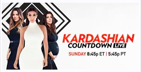 """Keeping Up With The Kardashians Recap - Kris Ponders Her Mortality: Season 10 Episode 3 """"The Carfather"""""""