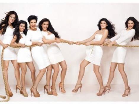 Keeping Up With The Kardashians Season 7 Finale Recap 9/16/12