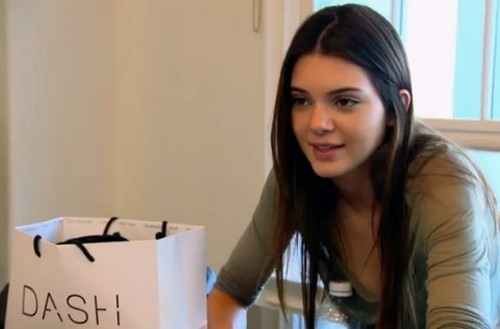 "Keeping Up With the Kardashians Recap 11/10/13: Season 8 Finale ""Kylie's Sweet 16"""