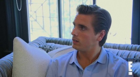 Keeping Up With The Kardashians Season 7 Episode 17 Recap 9/9/12