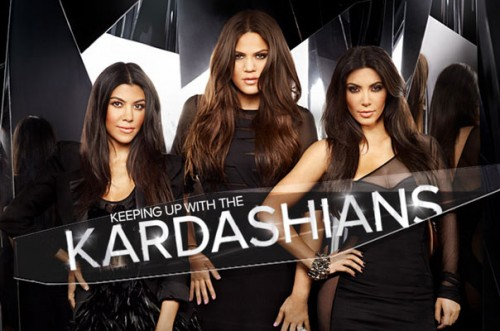 Keeping Up With the Kardashians Sneak Preview & Spoilers – Kim Kardashian Faces A Health Scare (VIDEO)