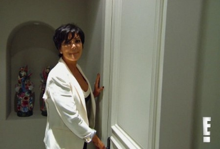 Keeping Up With The Kardashians Season 7 Episode 12 Recap ...
