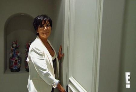 Keeping Up With The Kardashians Season 7 Episode 12 Recap 7/29/12