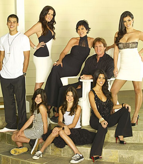 """Keeping Up With the Kardashians Recap 10/27/13: Season 8 Episode 18 """"All Signs Point To North"""""""