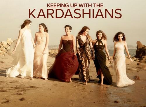 "Keeping Up With The Kardashians Recap 6/8/14: Season 9 Episode 8 ""Let it Go"""