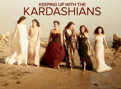 "Keeping Up With The Kardashians Recap 6/8/14: Season 9 Episode 8 ""Let it Go"""