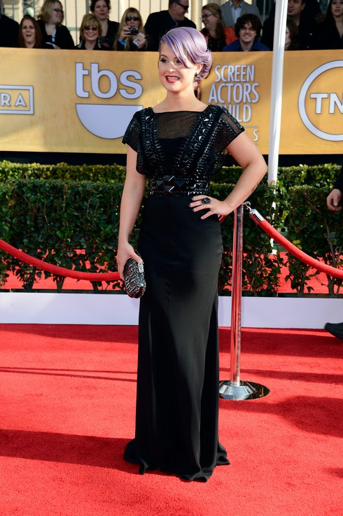 Kelly_Osbourne_SAG_Awards_Red_Carpet