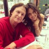Kendall-Jenner-with-Bruce-Jenner