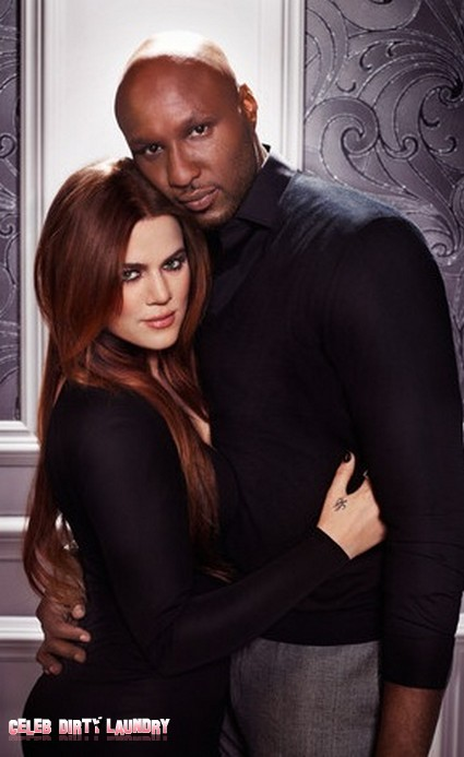 Khloe and Lamar Recap: Season 2 Episode 2 'Rock-a-bye Lam Lam' 2/20/12