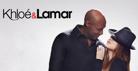 Khloe and Lamar Season 2 Episode 6 'The Trade' Recap 4/1/12