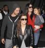 Khloe Kardashian, Lamar Odom Divorce Looms As Lamar Takes Off His Wedding Ring 1221