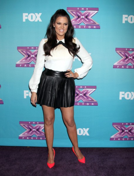 Khloe_Kardashian_X_Factor