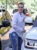 Khloe_Kardashian_injections