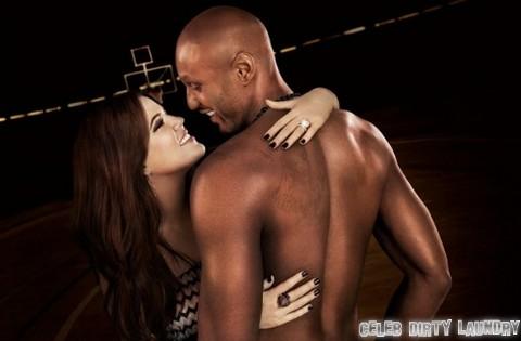 Khloe_kardashian_sex_tape