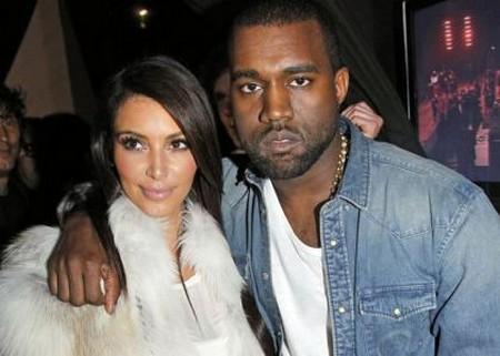 Kim Kardashian Aims To Be A Real Actress