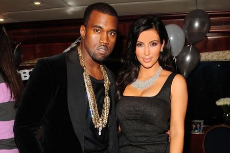 Report: Kim Kardashian Knows The Real Kanye West