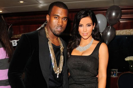 Report: Kim Kardashian Knows The Real Kanye West