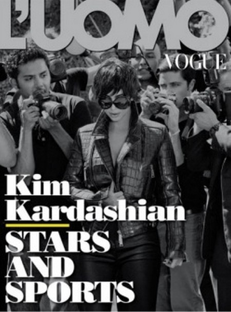 Born Rich & Spoiled Kim Kardashian Deserves Her Fame