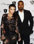 Brody Jenner Dishes On Kim & Kanye