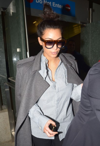 Kim_Kardashian_Tracy_Anderson 3