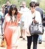 Kim Kardashian Lying About Due Date So She Can Lose Weight For A Big Reveal 0409