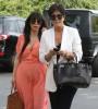 Kim_Kardashian_weight_watchers