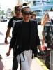 Kim Kardashian's Baby Name Revealed! 0111