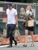 Should Kirsten Dunst Be Worried Kristen Stewart Is Single? (Photos) 0904