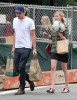 Should Kirsten Dunst Be Worried Kristen Stewart Is Single? (Photos) 0904
