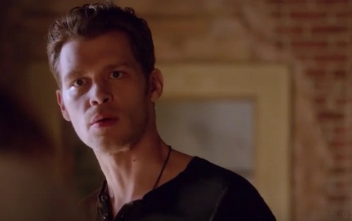 The Originals Spoilers - Season 3 Episode 20 'Where Nothing Stays Buried' - In The Wake of Cami's Death