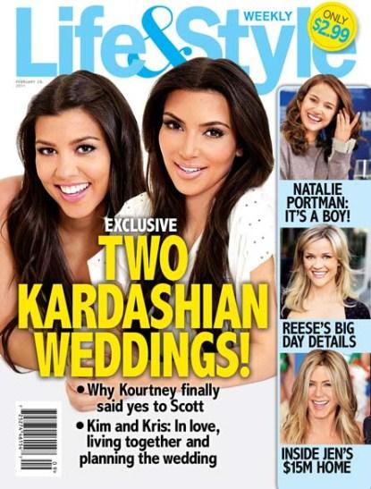 Kourtney-Kardashian-Engaged