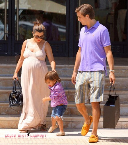 Marriage To Suffocating Scott Disick Would Emotionally Ruin Kourtney Kardashian