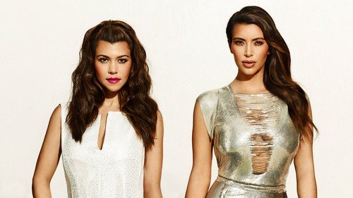Kourtney and Kim Take Miami Season 3 Episode 1 Recap 01/20/13
