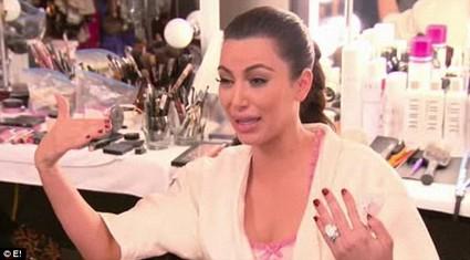 'Kourtney and Kim Take New York' Season 2 Episode 10 Finale Spoilers & Preview Video