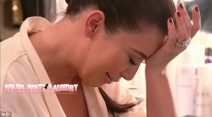 Kourtney and Kim Take New York Recap: Season 2 Finale Part 2 'The Fairy Tale is Over' 1/29/12