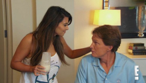Kourtney and Kim Take Miami RECAP 2/10/13: Season 3 Episode 4