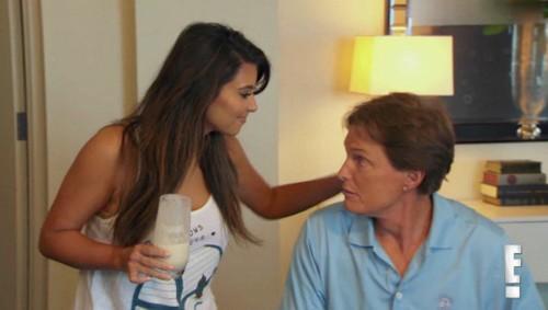 Kourtney and Kim Take Miami RECAP 2/10/13: Season 3 Episode 4