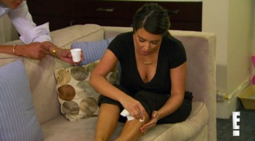 Kourtney and Kim Take Miami RECAP 01/27/13: Season 3 Episode 3
