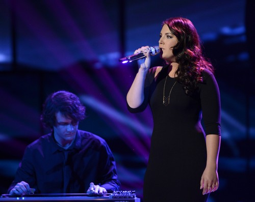 Kree-Harrison_Top_5_Diva_Song