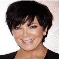 See Kris Jenner As She Looked Cheating On Robert Kardashian