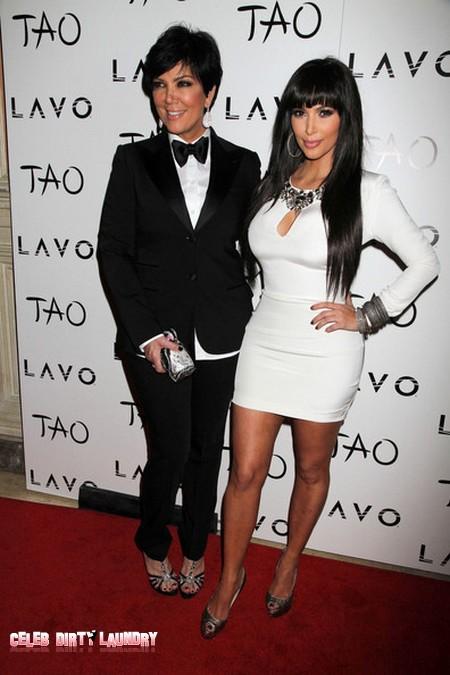 The Kardashians To Bring Their Own Magazine To Market