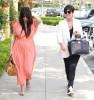 Kris Jenner's Alcoholic, Cheating Past Exposed In Robert Kardashian's Diaries 0410