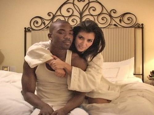Kris and Bruce Jenner Divorce Certain: Kris Puts Kardashian Brand Above Bruce's Skin Cancer Concerns