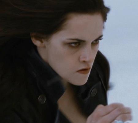 New Twilight Breaking Dawn Part 2 Trailer -- Watch it Here!
