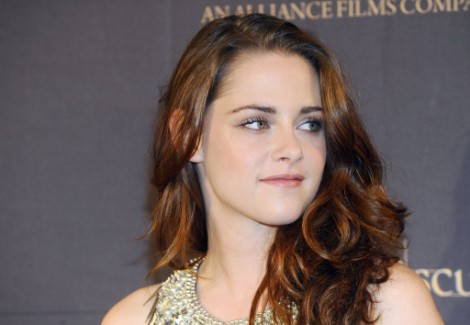 Did Kristen Stewart Sleep with Sean Penn To Earn Her Role In Into The Wild? 1202