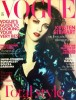 Kristen Stewart Talks Love And Living Dangerously in Vogue UK (Photo) 0903